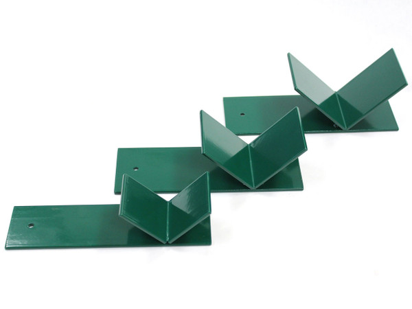 Angle Cutters