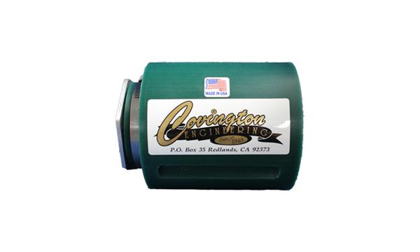 Tumblers - Replacement Barrels