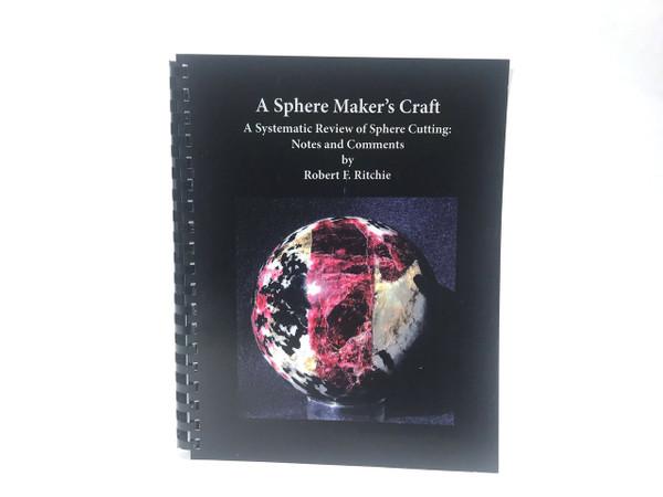 A Sphere Maker's Craft