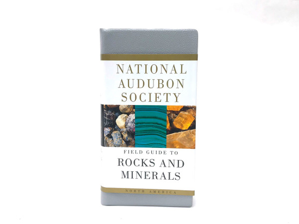 Audubon Guide