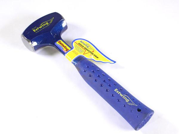 Estwing Crack Hammer