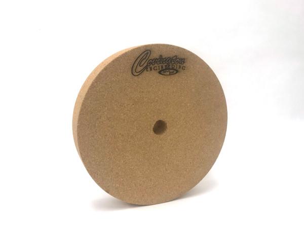 Cork Wheels