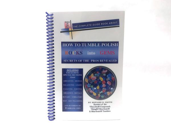 How To Tumble Polish