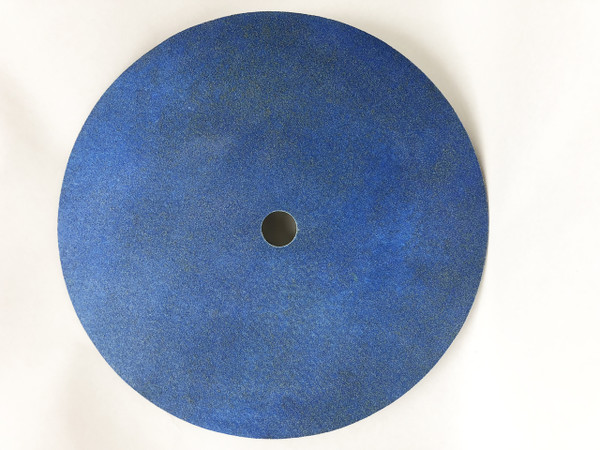 Resin Diamond Discs - Clearance