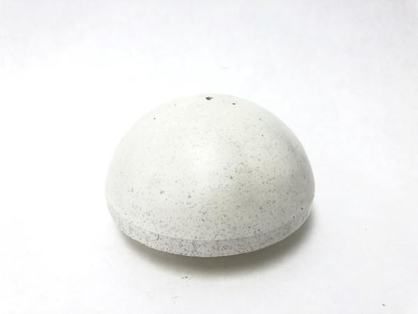 Resin Polishing Cone/Dome