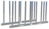 Weha Bison Bundle Slab Storage Rack - Rocket Supply - Concrete and Stone Tool Supply Store