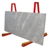 Abaco Economy Truck A Frame - Rocket Supply - Concrete and Stone Tool Supply Store