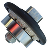 Sonic Tile Profilers - Rocket Supply - Concrete and Stone Tool Supply Store