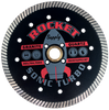 Sonic Turbo Blades by Rocket Supply