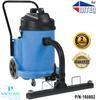 Nacecare WV900 Slurry Vacuum Rental