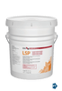 USG Liquid Surface Profiler - 4 Gallons