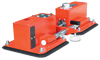 Abaco EZ-Pro Battery Seam Setter - Rocket Supply - Concrete and Stone Tool Supply Store