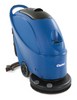 Clarke CA30 Corded Walk-Behind Floor Scrubber Rental - Rocket Supply - Concrete and Stone Tool Supply Store