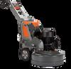 Husqvarna PG 830 - Rocket Supply - Industrial Concrete Floor Grinder