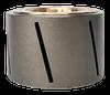 Nicolai CNC DM60 T30 R3/VG Profile Wheels