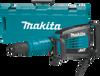 HM1214C Makita 27 lb. AVT® Demolition Hammer