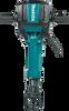 HM1812X3 Makita 70 lb. Advanced AVT® Breaker Hammer