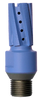 NICOLAI CNC SEGMENT FINGER BIT D23 L40 Z5 1/2GAS