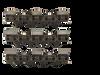 ICS Force4 Texas Chain