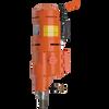 Diamond Products WEKA DK-22 3 Speed Core Drill Motor