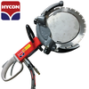"""Diteq Hycon 16"""" Ring Saw Blade"""