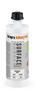 Integra Adhesives Surface Bonder Zero - 250 ml