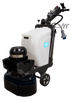 National Flooring Equipment GP 500 Grinder