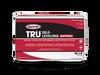Rapid Set TRU® Self-Leveling