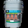 SPARTACOTE® Cove Gel 5 Gallon Kit