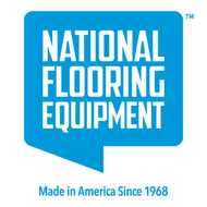 National Flooring Equipment