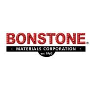 Bonstone