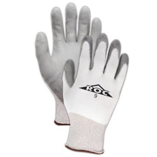 Roc Palm Coated Gloves