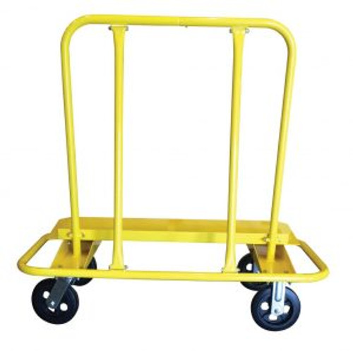 Weha Shop Cart for Granite and Stone