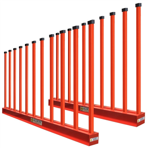 Abaco Slab Rack SRK010 - Rocket Supply - Concrete and Stone Tool Supply Store