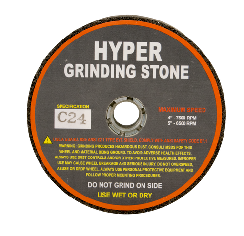 Silicon Carbide Grinding Stones - Rocket Supply - Concrete and Stone Tool Supply Store