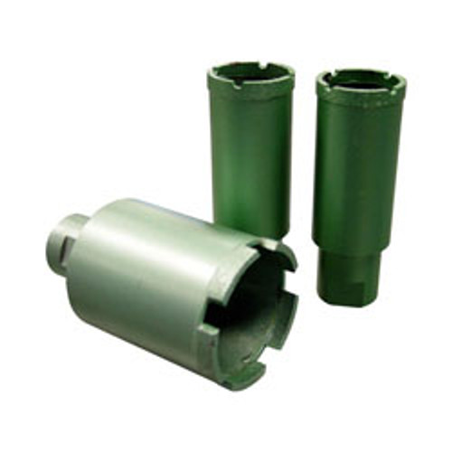 Sonic Wet Core Bits - Rocket Supply - Concrete and Stone Tool Supply Store