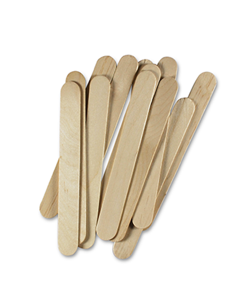 Mixing Sticks - Box of 500