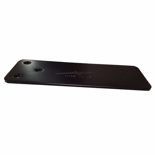 CounterPlate Flat Plate - Rocket Supply - Concrete and Stone Tool Supply Store