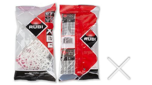 Rubi Tile Spacers