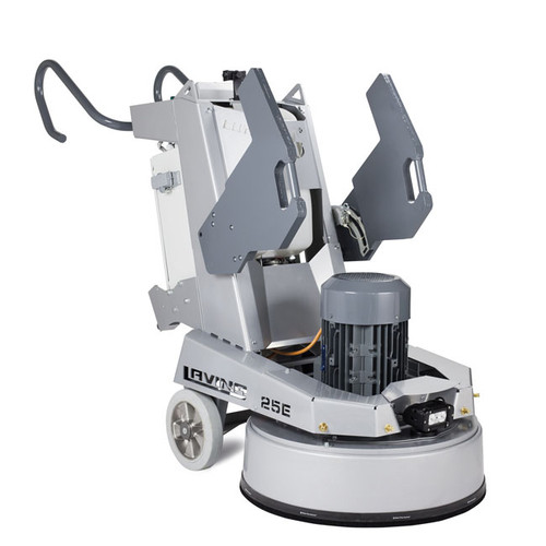 Lavina 25X Grinder Rental - Rocket Supply