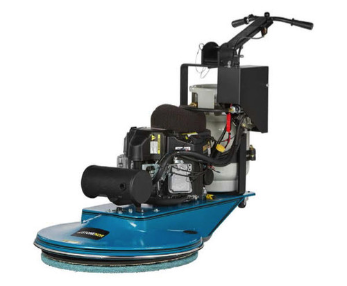 "27"" Eagle Brand Contractor Series Buffer Rental"