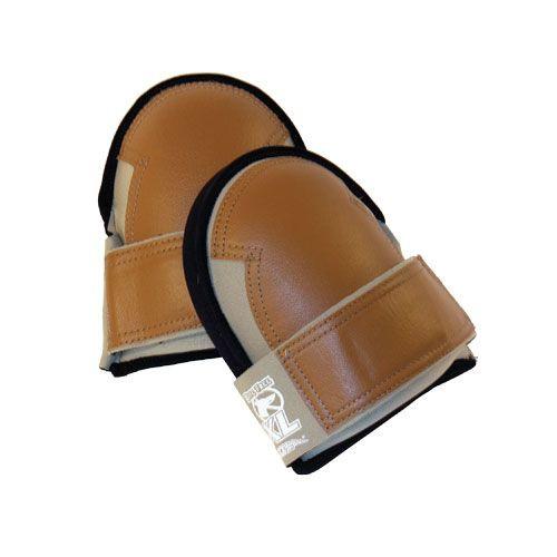 Gundlach Leatherhead XL Knee Pads