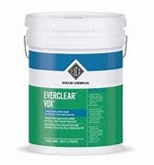 Euclid Everclear VOX  Low VOX Acrylic Sealer - Rocket Supply - Concrete and Stone Tool Supply Store