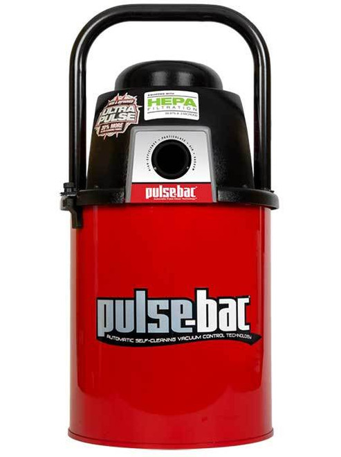 Pulse-Bac 576 Rental