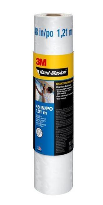 3m masking film
