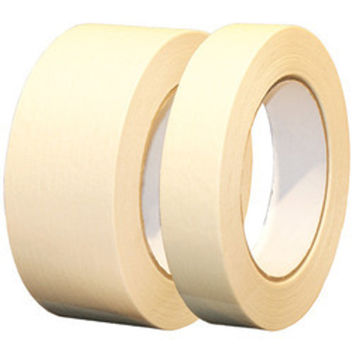 Masking Tape - Rocket Supply - Concrete and Stone Tool Supply Store