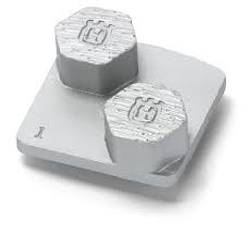 Husqvarna Sharx Diamond Segments - Rocket Supply - Concrete and Stone Tool Supply Store