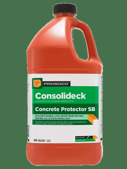 Prosoco Concrete Protector SB