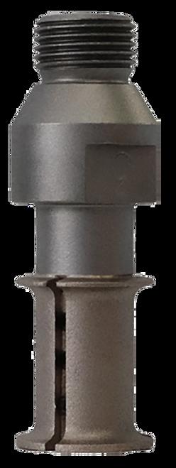 Nicolai DM20 T30 R3/VG CNC Profile Wheels