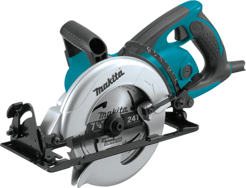 "5477NB Makita 7‑1/4"" Hypoid Saw"